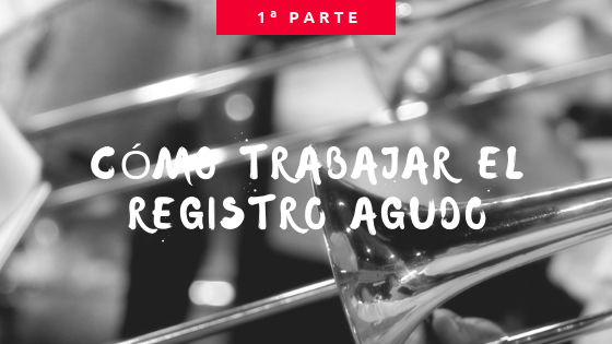 CANVA-REGISTRO AGUDO