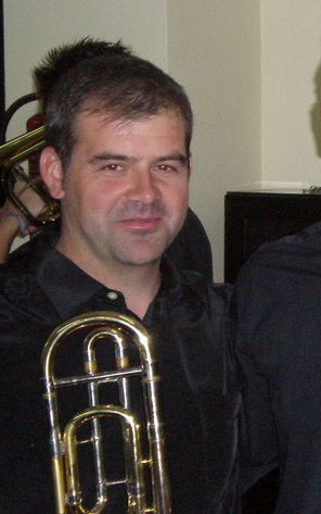Felipe Gosp