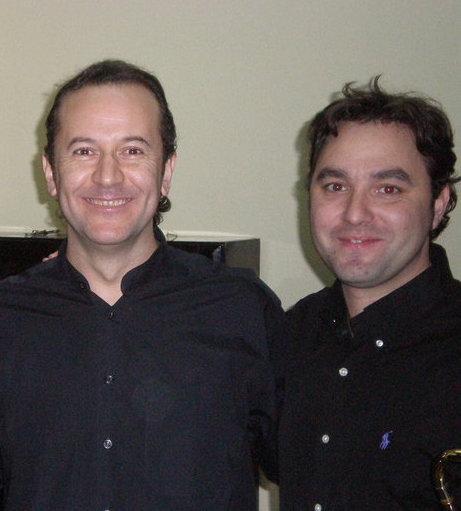 Juan Luís Moreno Signes