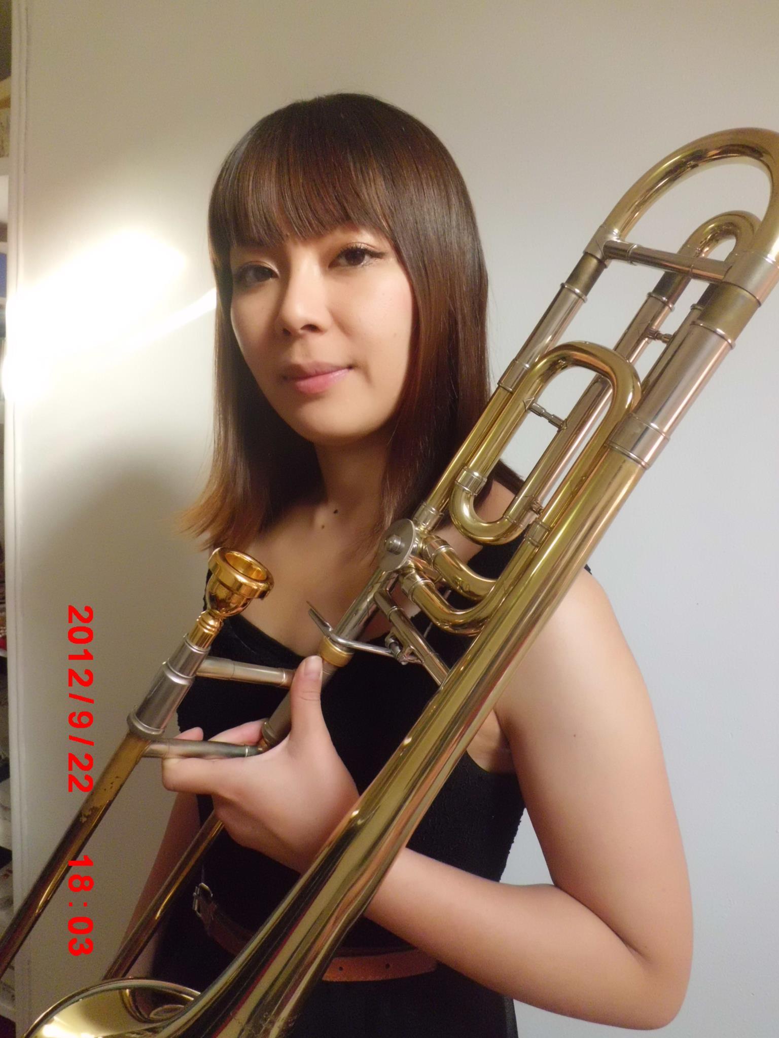 Miki Nagata