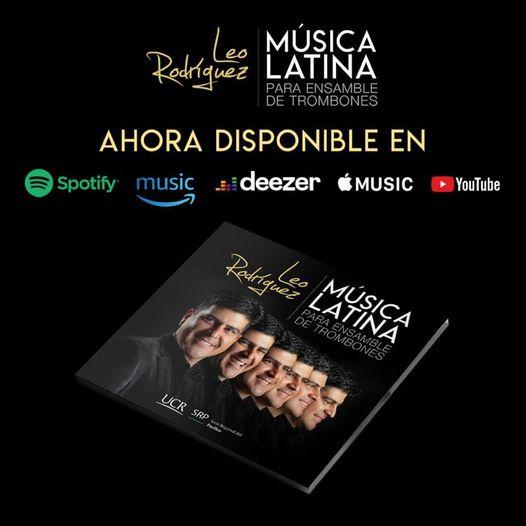 PORTADA CD LEONEL
