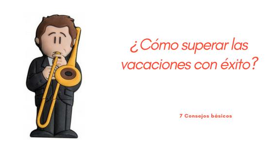 VACACIONES-0-0